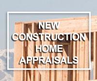 Ask The Appraiser Appraisal Blog Master Appraisal Services