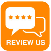review Master Appraisal Services