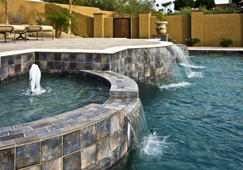home appraisal of property in Scottsdale, Arizona
